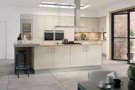 High Gloss Kitchen Doors Complete Kitchen Units High Gloss Slab Kitchens