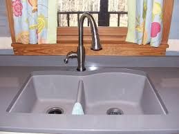 Corner Kitchen Sink Kitchen Blanco Kitchen Sinks For Greatest Blanco Corner Kitchen