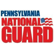 pennsylvania army pennsylvania army national guard reviews glassdoor