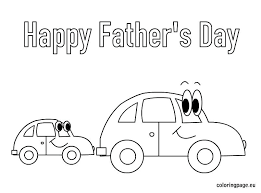 fathers day coloring pages happy fathers day coloring page happy fathers day coloring pages for grandpa