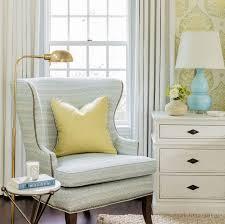 Erin Gates Design Boston Five Home Design Secrets From Best Selling Author Erin Gates