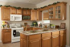 Apartment kitchen decorating ideas on a budget Cozy Apartment Top Apartment Kitchen Decorating Ideas On Budget With Types 12 Decorating An Apartment Kitchen Throughout Nellia Designs Apartment Kitchen Decorating Ideas On Budget Nellia Designs