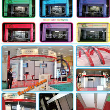 Vending Machine Expo Adorable New Product Customized Aluminum Acrylic Photo Booth Vending Machine