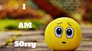 the mive list of sorry images does not end here we have also got you some unique collection of sorry images hd sorry images sorry images for