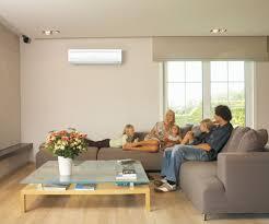 mini split heat pump cost. Modren Heat How Much Does A Ductless Heat Pump Cost Modernize Throughout Mini Split U