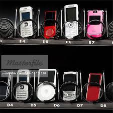 Free Mobile Vending Machine Enchanting Cell Phones In A Vending Machine Stock Photo Masterfile