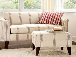 Pottery Barn Living Room Pottery Barn Design Ideas Pottery Barn Leather Sofa Living Room