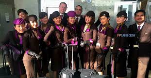 flight attendant interview tips the perfect advice for your cabin crew interview