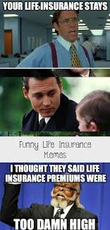 Make your own images with our meme generator or animated gif maker. Funny Memes About Life Insurance Page 2 Line 17qq Com