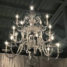 large glass ball chandelier large glass ball chandelier