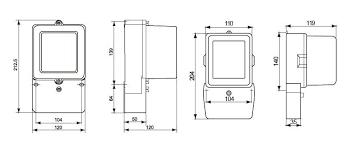watt hour meter circuit diagram wiring diagrams single phase watt hour meter wiring diagram schematics