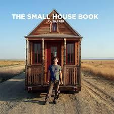 four lights tiny house company. Image May Contain: Sky, Outdoor And Text Four Lights Tiny House Company