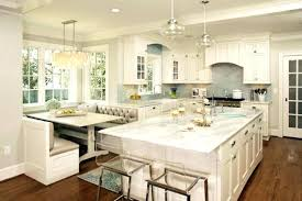 country pendant lighting. Country Pendant Lighting For Kitchen French S