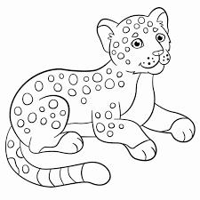 Kleurplaat Panter Nieuw 10 Beste Jaguar Kleurplaten Voor Kleintjes