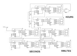 wiring diagram of digital wiring image wiring diagram digital clock wiring diagram lci wiring diagrams hhr 2 2 engine on wiring diagram of digital