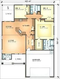 floor plans free house design fresh floor plan beautiful free floor plan luxury free floor plans