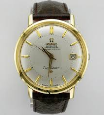omega constellation automatic omega constellation omega constellation automatic · omega constellation automatic constellationsmen s accessoriesvintage watches