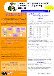 college essay on education determination