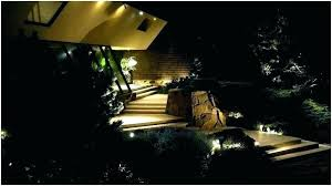 yard lights creative inspiration landscape lighting innovative ideas led club outdoor lamp menards post solar light cap