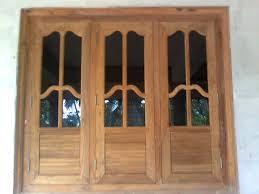 Small Picture Wood Windows Wood Windows Doors Design Fresh Elegant Design
