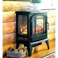 electric fireplace that heats 1000 sq ft electric fireplace that heats 1000 sq ft electric fireplace