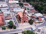 imagem de Paulista Pernambuco n-12