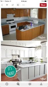 Easy Kitchen Update 17 Best Ideas About Cheap Kitchen Updates On Pinterest Cheap