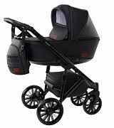 <b>Коляска</b> 2в1, детские <b>коляски</b> для новорожденных <b>2 в</b> 1 купить в ...