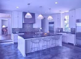 Light Gray Kitchen Cabinets Industrial Kitchen Light Gray Cabinets Dark  Grey Subway Tile Backsplash Ideas