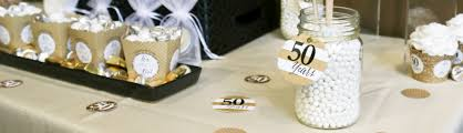 hallmark 50 anniversary gifts gifts for golden wedding anniversary wedding anniversary gifts for pas anniversary