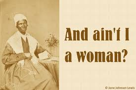 Sojourner Truth Quotes Mesmerizing Sojourner Truth ExSlave Abolitionist Minister