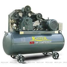 compresor de aire industrial. china compresor de aire industrial del pistón cilindro para pulir con chorro arena/ a