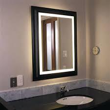swivel bathroom mirror – Caaglop