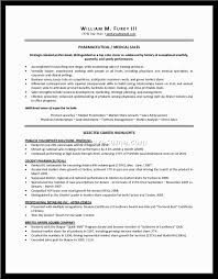 pharmaceutical s reps resume s s lewesmr sample resume best s rep resume great representative