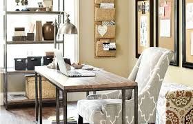 how to decorate home office. Modern Interior Design Medium Size Decorate Home Office Best Decor Ideas Red Cherry . Men\u0027s How To