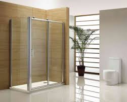 bathroom stall parts. Bathroom Stall Parts For Inspiration Ideas Aluminum Frame Shower A