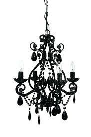 simple black chandelier 3 light black chandelier medium size of nickel chandelier simple chandelier 3 light simple black chandelier