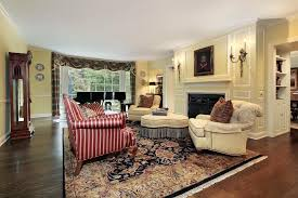 pretty dining rooms coordinating area rugs with sofa and pillows intended for design 4