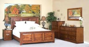 solid wood bedroom sets. Real Wood Bedroom Sets Solid Furniture