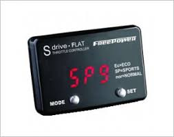<b>Throttle Controller</b> Reviews and Information - sgCarMart