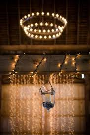 Barn Wedding at The Patchwork Quilt Inn in Middlebury Indiana ... & Barn Wedding at The Patchwork Quilt Inn in Middlebury Indiana.   Weddings    Pinterest   Wedding events, Quilt and Indiana Adamdwight.com