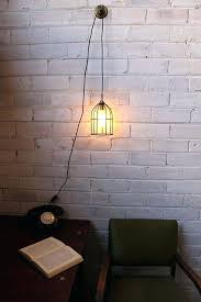 plug in hanging light pendant light cord inline switch with wall plug industrial plug in hanging