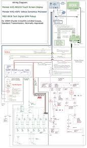 master_v2 pioneer avic d1 wiring diagram on pioneer avic n1 wiring diagram