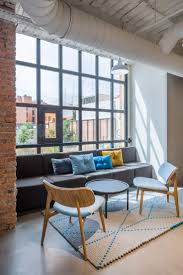 google office pictures. jump studios completes google campus in madrid factory office pictures