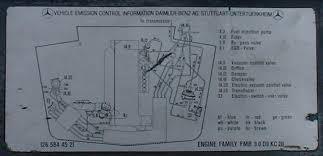 diesel vacuum system adjustments 722 416 vacuum diagram