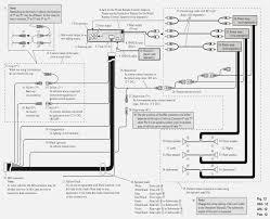 pioneer deh 1500 wiring diagram