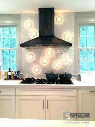 kitchenaid range hood top kitchen ventilation range hoods vents range hood pertaining