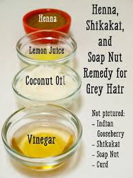 Image result for Favorite Brand of Shikakai Soap