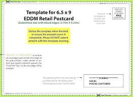 Printable Christmas Gift Certificates Templates Free Cool Postcard Template Printable Tailoredswiftco