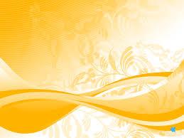 Backgrounds Images Backgrounds Images Barca Fontanacountryinn Com